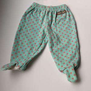 Matilda Jane Matching Sets - Matilda Jane Floral Infant Outfit